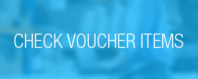 check voucher items