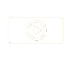 watch webinar recordings