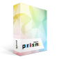 retail pro prism software box