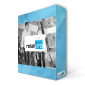 retailpro 9 software box