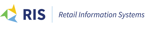 RIS | Retail Information Systems